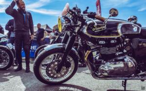 2018-06-24-cafe-racer-(03)