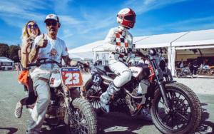 2018-06-24-cafe-racer-(08)
