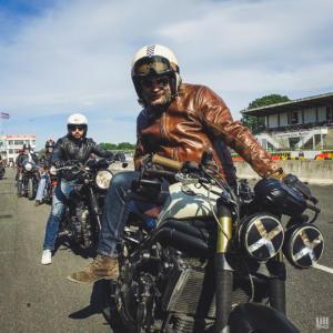 2018-06-24-cafe-racer-(10)