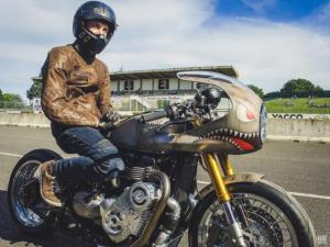 2018-06-24-cafe-racer-(11)