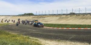 2018-06-24-cafe-racer-(13)