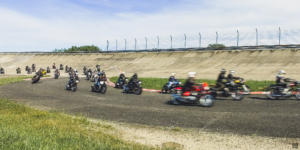 2018-06-24-cafe-racer-(14)