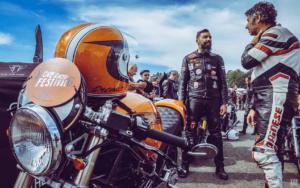 2018-06-24-cafe-racer-(2)