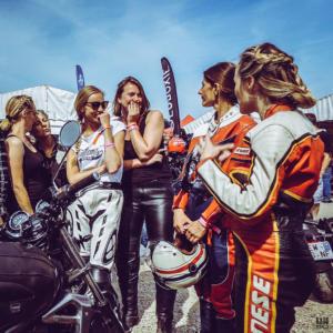 2018-06-24-cafe-racer-(20)