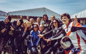2018-06-24-cafe-racer-(21)