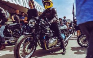2018-06-24-cafe-racer-(23)