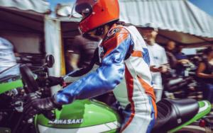 2018-06-24-cafe-racer-(24)