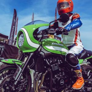 2018-06-24-cafe-racer-(25)