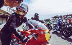 2018-06-24-cafe-racer-(28)