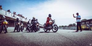 2018-06-24-cafe-racer-(29)