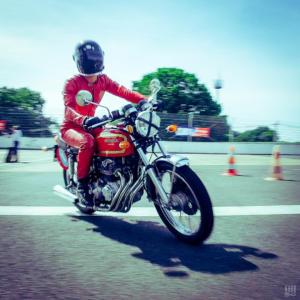 2018-06-24-cafe-racer-(30)