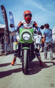 2018-06-24-cafe-racer-(31)