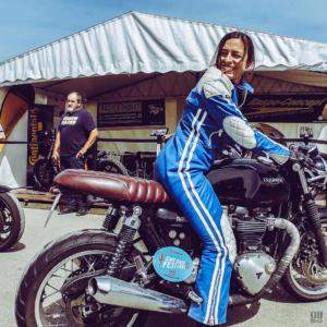 2018-06-24-cafe-racer-(32)