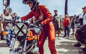 2018-06-24-cafe-racer-(33)