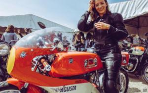2018-06-24-cafe-racer-(34)