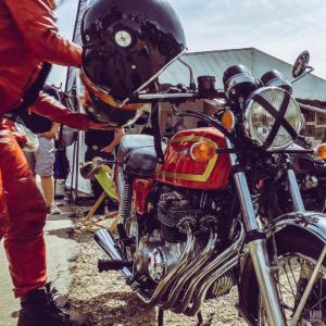 2018-06-24-cafe-racer-(35)