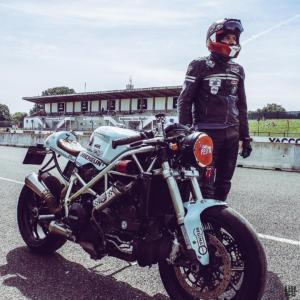 2018-06-24-cafe-racer-(37)