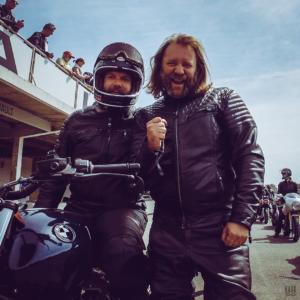 2018-06-24-cafe-racer-(38)