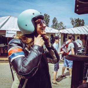 2018-06-24-cafe-racer-(43)
