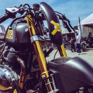 2018-06-24-cafe-racer-(45)