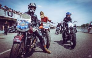 2018-06-24-cafe-racer-(48)