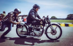 2018-06-24-cafe-racer-(49)