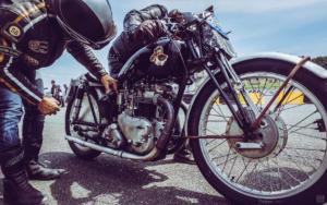 2018-06-24-cafe-racer-(50)