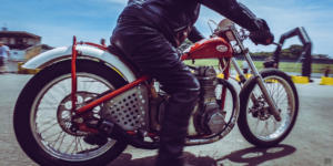 2018-06-24-cafe-racer-(51)