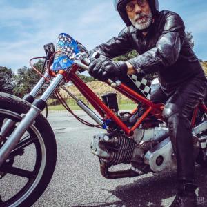 2018-06-24-cafe-racer-(52)