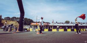 2018-06-24-cafe-racer-(54)