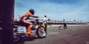 2018-06-24-cafe-racer-(55)