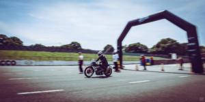 2018-06-24-cafe-racer-(56)