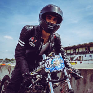 2018-06-24-cafe-racer-(58)