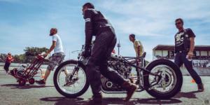 2018-06-24-cafe-racer-(59)