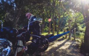 2018-08-14-escapade-littorale-04