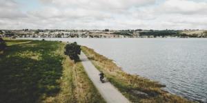 2018-08-14-escapade-littorale-06