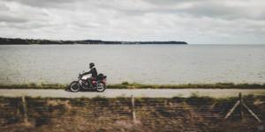 2018-08-14-escapade-littorale-07