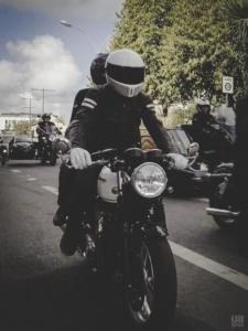 2018-09-15-16-bike-breizh-kaou-05