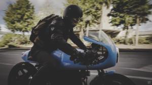 2018-09-15-16-bike-breizh-kaou-06