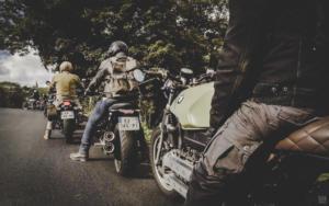 2018-09-15-16-bike-breizh-kaou-07