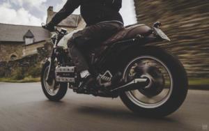 2018-09-15-16-bike-breizh-kaou-08