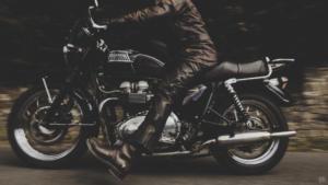 2018-09-15-16-bike-breizh-kaou-11