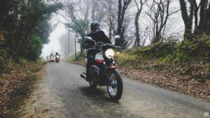 2019-02-16-haut-blavet-kaou-16